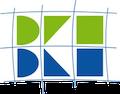 logo-bedrijvenkring-hattem
